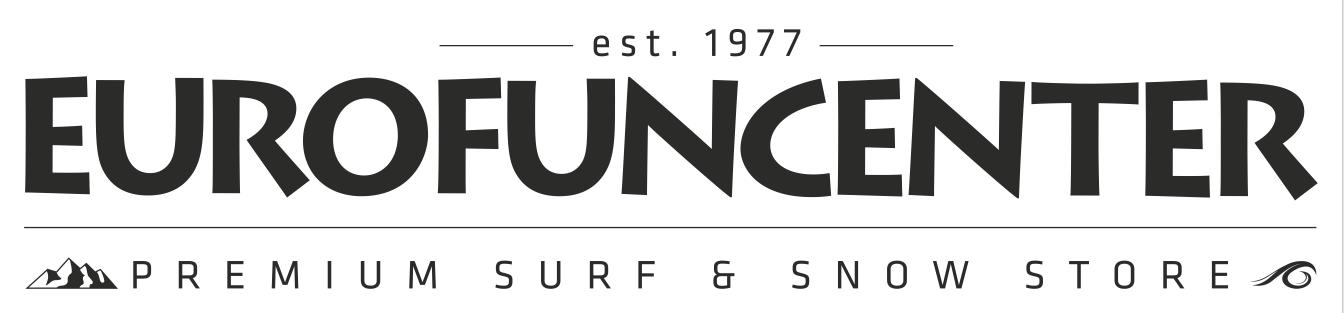 logo-eurofun